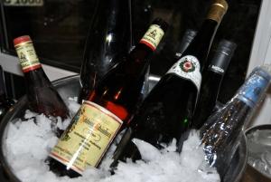 Drunkenmonday Weihnachtsfeier