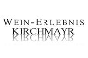 Weingut Kirchmayr