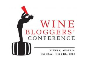 EWBC - European Wine Bloggers Conference