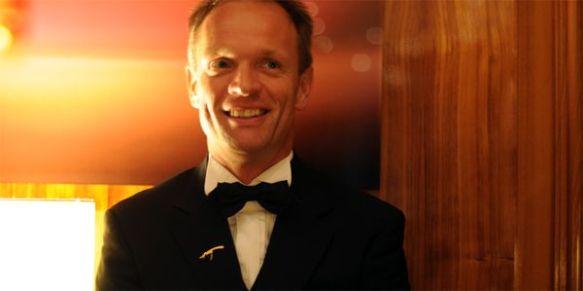 Gunnar Tietz - drunkenmonday weinblog