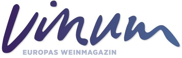 VINUM_Logo.indd