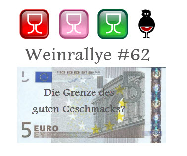 Weinralley  #62 aud Drunkenmonday.de
