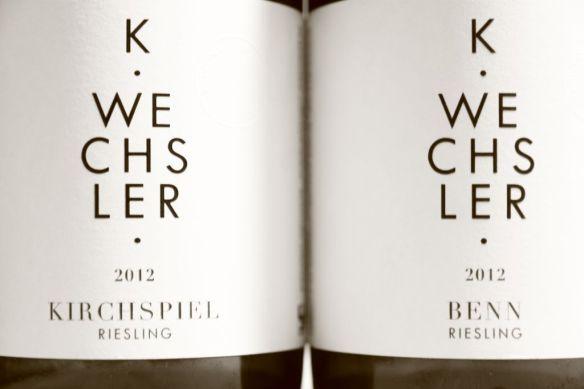 2012_wechsler_benn_kirchspiel