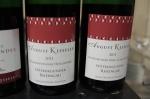 Großer Pinot von August Kesseler